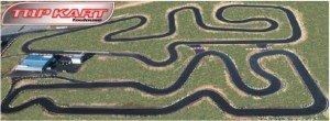 Qui sera le plus rapide sur la piste du Top Kart de Toulouse ?  dans Loisirs Top-Kart-Toulouse-300x110