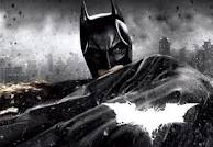 Des inedits du film, The dark knight rises the-dark-knight-rises