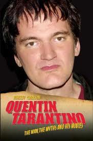 Pour les fans de Quentin Tarantino quentin-tarantino