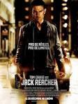 Le film de la semaine, c'est avec Tom Cruise film-jack-reacher-tom-cruise