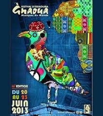 Le Festival Musique du monde, c'est ce soir ! dans Loisirs festival-musique-du-monde