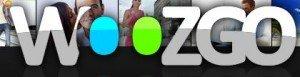 Nouvelles rencontres : braver la peur de l'inconnu dans Loisirs woozgo-300x77