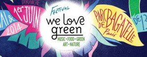 we-love-green-sorties-entre-amis