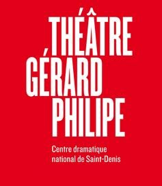 Le théâtre Gérard Philipe