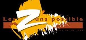 Dessins-Totems du 27 septembre au 5 octobre