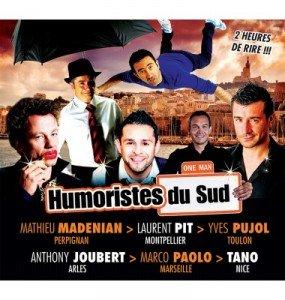 les-humoristes-du-sud-marseille-palais-des-congres-rencontres-amis