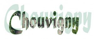 chouvigny-rencontres-amis