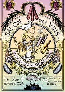 salon-des-vins-et-de-la-gastronomie-rencontres-amis