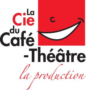 Olivia Moore à La Compagnie du Café Théâtre