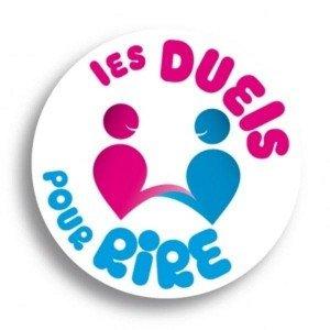 Duels pour Rire