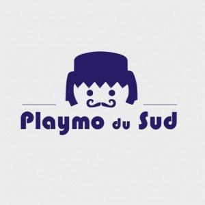 Playmobil souffre ses 40 bougies