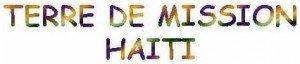 Terre de Mission Haïti
