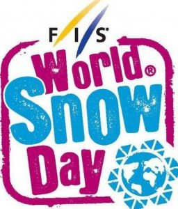 World Snow Day : sortie Raquettes à Sauze