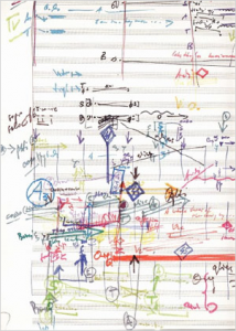 Concert de musique classique, présenté par les orchestres de 2e cycle du CRR