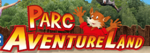 Le parc Aventure Land