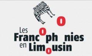 Le festival des Francophonies