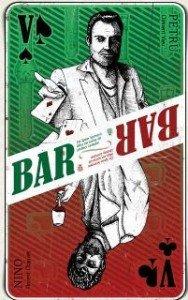 La comédie Bar