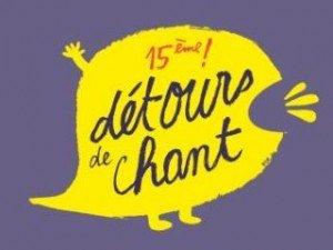 Le Festival Détours de Chant