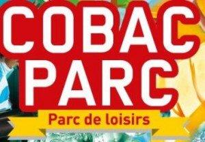 Le Cobac Parc