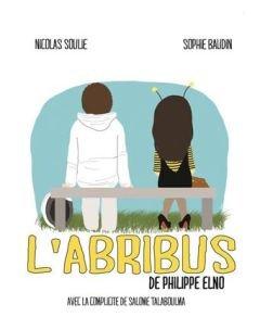 La comédie L'Abribus