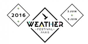Le Weather Paris Festival
