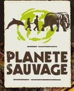 Planète Sauvage de Nantes