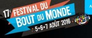 Le Festival du Bout du Monde
