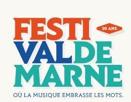 Le Festi'Val de Marne