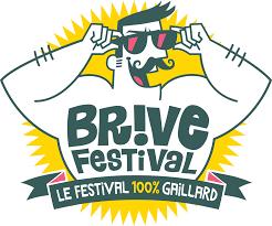 Le festival à ne pas manquer