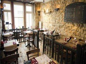 La convivialité au coeur de la gastronomie française