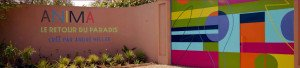 Le Jardin Anima : un lieu à visiter !