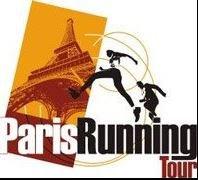 Paris Running Tour 2017 : une aventure à ne pas manquer !