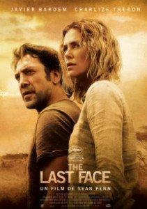 The Last Face : un film à ne pas manquer !