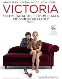 Victoria : un film à revoir lors du Festival cinéma de Télérama !