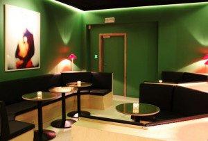Benelux : un bar à visiter à Bruxelles !