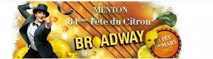 La fête du Citron : un événment marquant de la Côte d'Azur !