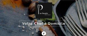 Un Chef à Toulouse : invitez vos amis à manger des bons plats chez vous !