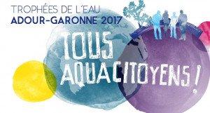 Le Trophées de l'eau : un événement à ne pas manquer !