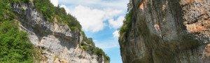 Aveyron : des sorties à ne pas manquer !