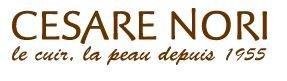 Césaré Nori : faites-vous plaisir dans cette boutique !