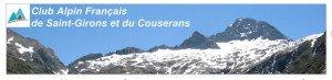 Rendez-vous en hautes montagnes pour participer à des activités entre amis !