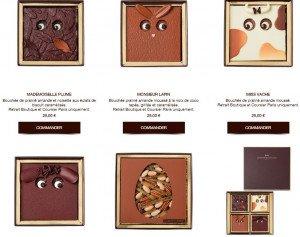 maison-du-chocolat-paques