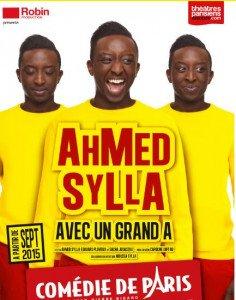 ahmed-sylla-avec-un-grand-a