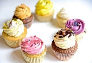 Oh mon Cake! : des brunchs à gogo !