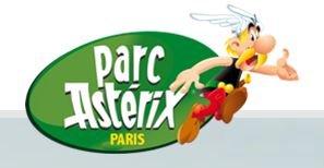 De nouvelles attractions à tester au Parc Astérix !