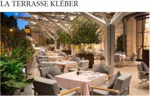 terrasse-kleber-peninsula