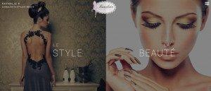 Faites du shopping privé entre copines au Boudoir du Style !