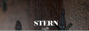 Caffé Stern à découvrir entre amis !