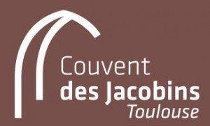 Visitez le Couvent des Jacobins !
