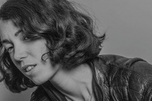 Retrouvez Kelly Lee Owens lors du festival We Love Green !
